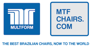 MULTFORM - MTF CHAIRS