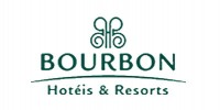 Bourbon Hotéis & Resorts