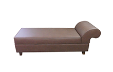 Chaise Loungue